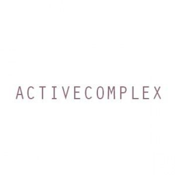activecomplex