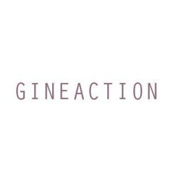 gineaction