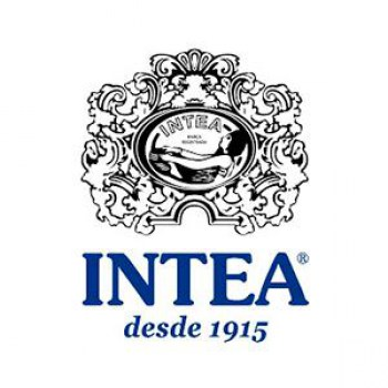 intea-cosmetics