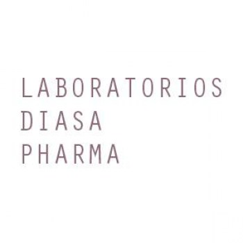 laboratorios-diasa-pharma