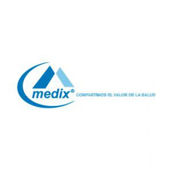 laboratorios-medix