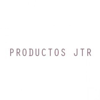 productos-jtr