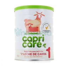 CAPRICARE 1