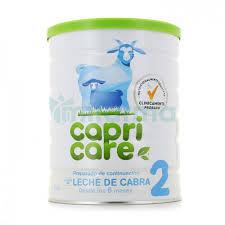 CAPRICARE 2